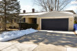 Photo of 1302 N Pima Lane, MOUNT PROSPECT, IL 60056 (MLS # 09864648)