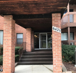 Photo of WILLOWBROOK, IL 60527 (MLS # 09864699)