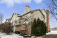 Photo of 1752 Eastwood Court, Unit Number 7, SCHAUMBURG, IL 60195 (MLS # 09864701)