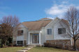 Photo of 1702 Middlebury Drive, Unit Number 1702, AURORA, IL 60503 (MLS # 09865018)