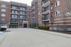 Photo of 455 W Front Street, Unit Number 303, WHEATON, IL 60187 (MLS # 09865104)