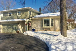 Photo of 341 Jon Court, DES PLAINES, IL 60016 (MLS # 09865106)