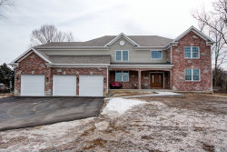 Photo of 1521 Augusta Way, SPRING GROVE, IL 60081 (MLS # 09865445)