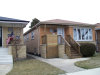 Photo of 6154 W 63rd Place, CHICAGO, IL 60638 (MLS # 09865568)