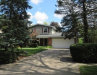 Photo of 1605 N Park Drive, MOUNT PROSPECT, IL 60056 (MLS # 09865698)