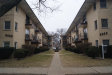 Photo of 5328 W Windsor Avenue, Unit Number 2H, CHICAGO, IL 60630 (MLS # 09865762)