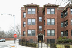 Photo of 4400 N Malden Street, Unit Number 2, CHICAGO, IL 60640 (MLS # 09865779)