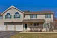 Photo of 1 W Pheasant Trail, LAKE IN THE HILLS, IL 60156 (MLS # 09865887)