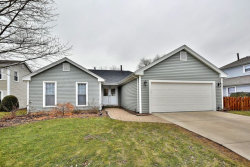 Photo of 1476 Chase Court, BUFFALO GROVE, IL 60089 (MLS # 09865913)