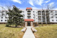 Photo of 350 Plum Creek Drive, Unit Number 211, WHEELING, IL 60090 (MLS # 09866163)