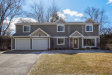 Photo of 1345 Hackberry Road, DEERFIELD, IL 60015 (MLS # 09866291)
