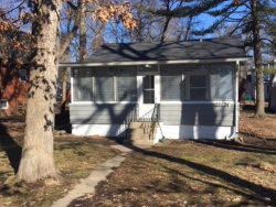 Photo of 26634 W Elmwood Avenue, INGLESIDE, IL 60041 (MLS # 09866484)