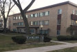 Photo of 2648 Central Drive, Unit Number GN, FLOSSMOOR, IL 60422 (MLS # 09867021)