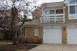 Photo of 1033 Courtland Drive, Unit Number 19, BUFFALO GROVE, IL 60089 (MLS # 09867430)