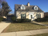 Photo of 1215 S Knight Avenue, PARK RIDGE, IL 60068 (MLS # 09867591)