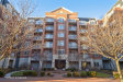 Photo of 4833 N Olcott Avenue, Unit Number 303, HARWOOD HEIGHTS, IL 60706 (MLS # 09867993)