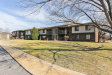 Photo of 578 Somerset Lane, Unit Number 7, CRYSTAL LAKE, IL 60014 (MLS # 09868277)