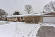 Photo of 2701 Fontana Drive, GLENVIEW, IL 60025 (MLS # 09868398)