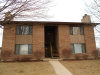 Photo of 1040 Manchester Court, Unit Number 1040, SOUTH ELGIN, IL 60177 (MLS # 09868497)