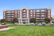 Photo of 7041 W Touhy Avenue, Unit Number 203, Niles, IL 60714 (MLS # 09868576)