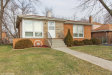 Photo of 1048 E 161st Place, SOUTH HOLLAND, IL 60473 (MLS # 09868675)
