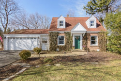 Photo of 8 N Wheeling Road, PROSPECT HEIGHTS, IL 60070 (MLS # 09868990)
