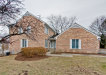 Photo of 1414 Shire Circle, Unit Number 107, INVERNESS, IL 60067 (MLS # 09869241)