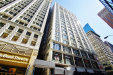 Photo of 8 W Monroe Street, Unit Number 1503, CHICAGO, IL 60603 (MLS # 09869935)
