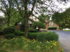 Photo of 8105 Highland Avenue, DOWNERS GROVE, IL 60516 (MLS # 09870661)