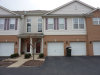 Photo of 8828 Concord Lane, Unit Number D, JUSTICE, IL 60458 (MLS # 09870670)