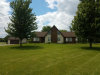 Photo of 26444 S Mckinley Woods Road, CHANNAHON, IL 60410 (MLS # 09870971)
