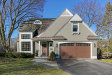 Photo of 440 S Bodin Street, HINSDALE, IL 60521 (MLS # 09871312)