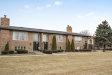 Photo of 15311 Aster Street, Unit Number 15311, ORLAND PARK, IL 60462 (MLS # 09871626)