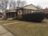 Photo of 1559 Hull Avenue, WESTCHESTER, IL 60154 (MLS # 09871859)