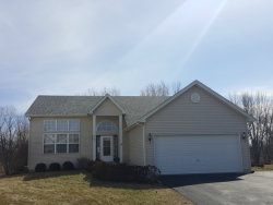Photo of 2702 River Run Court, OTTAWA, IL 61350 (MLS # 09871886)