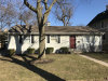 Photo of 207 N Pine Avenue, ARLINGTON HEIGHTS, IL 60004 (MLS # 09873312)
