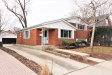 Photo of 205 W Euclid Avenue, ARLINGTON HEIGHTS, IL 60004 (MLS # 09873354)