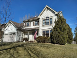 Photo of 950 Milford Street, CARY, IL 60013 (MLS # 09873567)