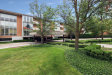 Photo of 1301 N Western Avenue, Unit Number 110, LAKE FOREST, IL 60045 (MLS # 09873729)