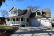 Photo of 3513 Eastway Drive, ISLAND LAKE, IL 60042 (MLS # 09873909)