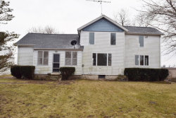 Photo of 17132 Griswold Springs Road, SANDWICH, IL 60548 (MLS # 09874254)