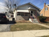 Photo of 14414 S Campbell Avenue, POSEN, IL 60469 (MLS # 09874629)