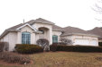 Photo of 10840 Deer Point Drive, ORLAND PARK, IL 60467 (MLS # 09874708)