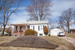 Photo of 514 Hudson Street, OTTAWA, IL 61350 (MLS # 09874858)
