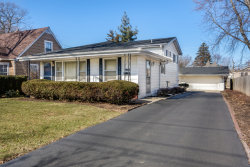 Photo of 827 E Grand Lake Boulevard, WEST CHICAGO, IL 60185 (MLS # 09875136)