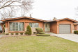 Photo of 219 N Raye Drive, CHICAGO HEIGHTS, IL 60411 (MLS # 09875183)