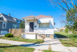 Photo of 137 E 25th Street, CHICAGO HEIGHTS, IL 60411 (MLS # 09875538)