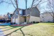 Photo of 4847 144th Court, MIDLOTHIAN, IL 60445 (MLS # 09875583)