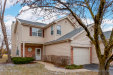 Photo of 1415 Fairway Drive, GLENDALE HEIGHTS, IL 60139 (MLS # 09875750)