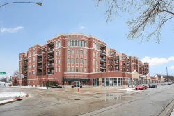 Photo of 225 Main Street, Unit Number 315, ROSELLE, IL 60172 (MLS # 09876074)